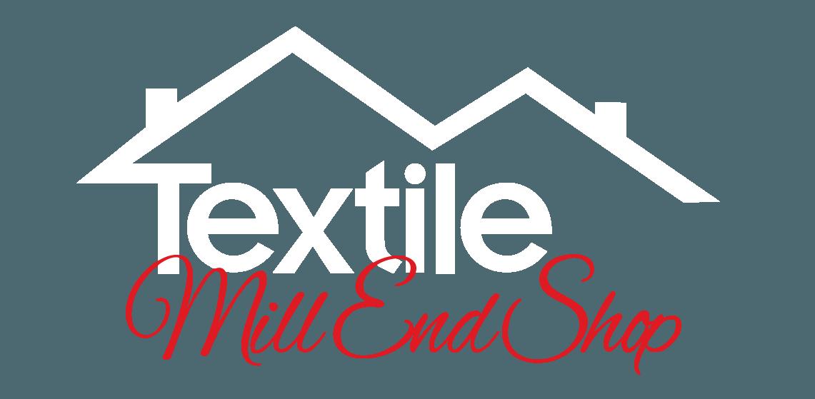 Textile Mill End Shop